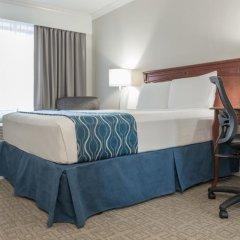 Отель Capital Hill Hotel & Suites Канада, Оттава - отзывы, цены и фото номеров - забронировать отель Capital Hill Hotel & Suites онлайн спа
