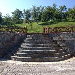 Гостиница Maramorosh Украина, Хуст - отзывы, цены и фото номеров - забронировать гостиницу Maramorosh онлайн фото 3