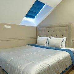 Гостиница Ахиллес и Черепаха 3* Стандартный номер с двуспальной кроватью фото 7