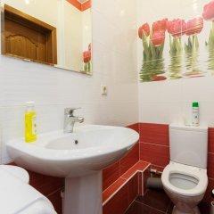 Апартаменты на Тази Гиззата 15 ванная фото 2