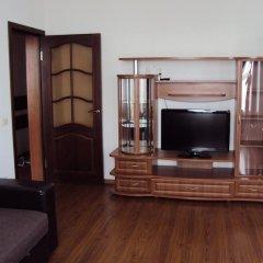 Гостиница Аранда в Сочи отзывы, цены и фото номеров - забронировать гостиницу Аранда онлайн комната для гостей