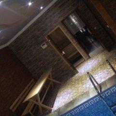 Отель Erzrum Hotel And Restaurant Complex Армения, Ереван - отзывы, цены и фото номеров - забронировать отель Erzrum Hotel And Restaurant Complex онлайн ванная