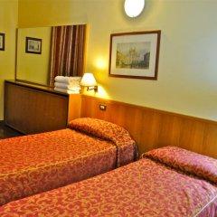 Отель Vecchia Milano Италия, Милан - 5 отзывов об отеле, цены и фото номеров - забронировать отель Vecchia Milano онлайн удобства в номере