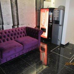 Апартаменты Lisbon City Apartments & Suites интерьер отеля