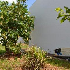 Отель Casa Do Jardim фото 3