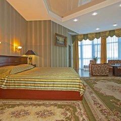 Гостиница Капитан в Анапе 2 отзыва об отеле, цены и фото номеров - забронировать гостиницу Капитан онлайн Анапа развлечения