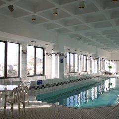 Prime Hotel Beijing Wangfujing бассейн фото 3