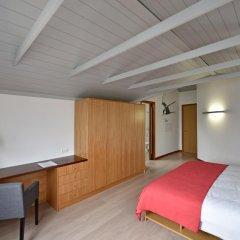 Отель Casa da Baía Орта комната для гостей фото 2