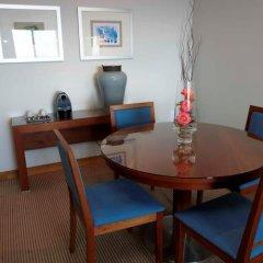 Отель Madeira Regency Cliff Португалия, Фуншал - отзывы, цены и фото номеров - забронировать отель Madeira Regency Cliff онлайн в номере фото 2
