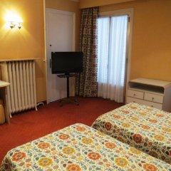 Hotel Busby 3* Стандартный номер с различными типами кроватей фото 2