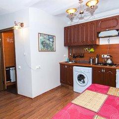 Гостиница Dostobrodsky near Hermitage 1 room в номере фото 2