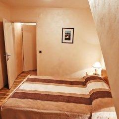 Отель Amaro Rooms 3* Стандартный номер фото 16