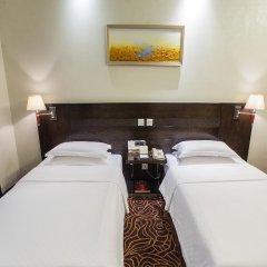 Huashi Hotel спа