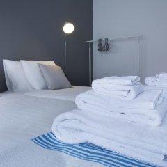 Отель Charming Trindade Apartament удобства в номере