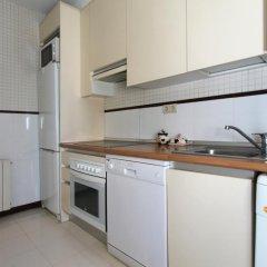 Отель Apartamentos Dali Madrid Испания, Мадрид - отзывы, цены и фото номеров - забронировать отель Apartamentos Dali Madrid онлайн в номере