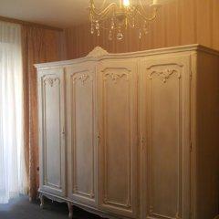 Апартаменты Studio At Dnipro Naberezhnaya Днепр интерьер отеля фото 2