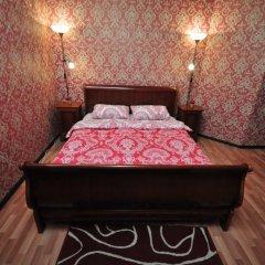 Vega Hostel Люкс с различными типами кроватей фото 2