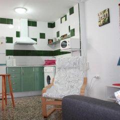 Отель Casa Lomas Испания, Аркос -де-ла-Фронтера - отзывы, цены и фото номеров - забронировать отель Casa Lomas онлайн в номере