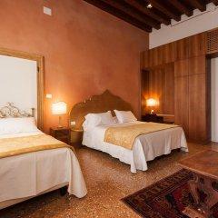 Отель Ca Cappellis B&B комната для гостей фото 5