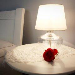 Отель Bed And Breakfast 22 Garibaldi Home в номере фото 2
