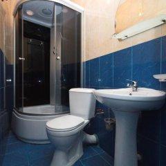 Гостевой дом Эллаиса Стандартный номер с 2 отдельными кроватями фото 3