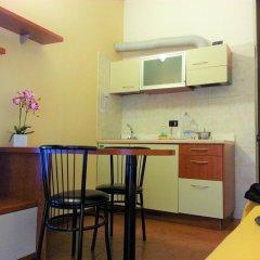 Отель Planet Apartments Италия, Милан - отзывы, цены и фото номеров - забронировать отель Planet Apartments онлайн в номере фото 2
