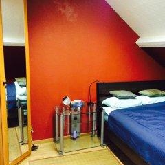 Отель B&B Casa Gabriel Бельгия, Брюссель - отзывы, цены и фото номеров - забронировать отель B&B Casa Gabriel онлайн детские мероприятия фото 2