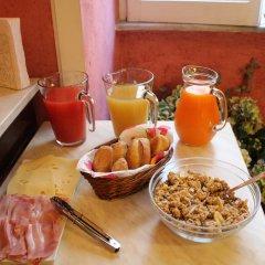 Отель Locanda Il Mascherino Италия, Фраскати - отзывы, цены и фото номеров - забронировать отель Locanda Il Mascherino онлайн питание