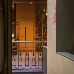 Отель Colors Urban 4* Стандартный номер фото 9