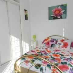 Апартаменты Studio In Villa Josephine комната для гостей фото 4