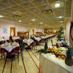 IHR Residence Club Hotel Le Terrazze, Grottammare, Italy | ZenHotels