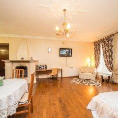 Гостиница GoodRest on Ekaterininskaya комната для гостей фото 3
