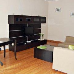 Отель City Apartments Koscielna II Польша, Познань - отзывы, цены и фото номеров - забронировать отель City Apartments Koscielna II онлайн комната для гостей фото 3
