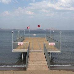 Отель Grand Geyikli Resort Otel Orucoglu фото 2