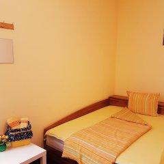 Отель Like Home Guest Rooms комната для гостей фото 5
