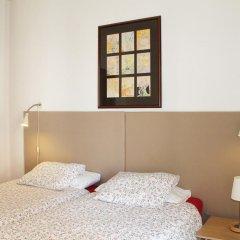 Отель Barcelona Downtown Apartments Испания, Барселона - отзывы, цены и фото номеров - забронировать отель Barcelona Downtown Apartments онлайн детские мероприятия