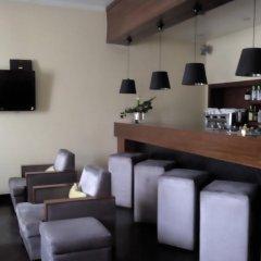 Hotel Acez гостиничный бар