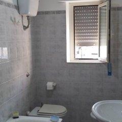 Отель La Casa sul Corso Амантея ванная фото 2