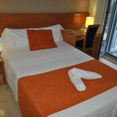 Hotel San Lorenzo 3* Стандартный номер с различными типами кроватей фото 17