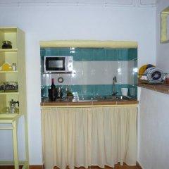 Отель Cortijo Pilongo в номере фото 2