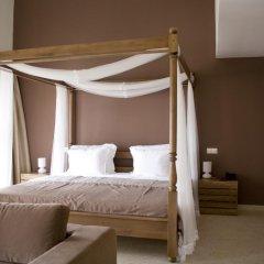 Hotel Mellow комната для гостей фото 5