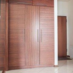 Отель Marina Residence интерьер отеля фото 2