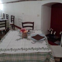 Отель Masseria Alberotanza Конверсано питание фото 2