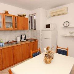 Апартаменты Apartment Sanja в номере