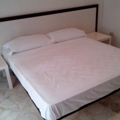 Отель Greta Bed and Breakfast Бари комната для гостей фото 3