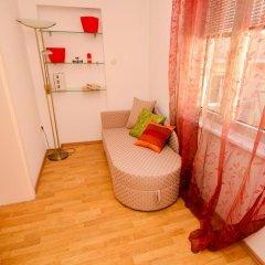 Апартаменты Apartments Andrija Улучшенные апартаменты с различными типами кроватей фото 7