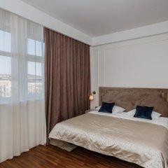 Best Western Art Hotel 4* Стандартный номер с различными типами кроватей фото 7