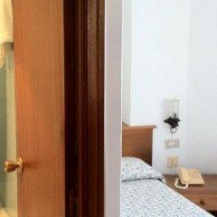 Отель Pinzon Испания, Байона - отзывы, цены и фото номеров - забронировать отель Pinzon онлайн комната для гостей фото 4