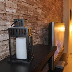 Отель Mondo Living- Executive Tower удобства в номере