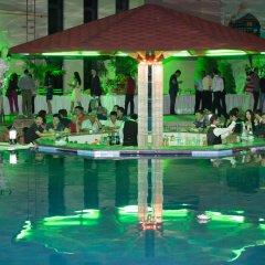 Отель Grand Mir Узбекистан, Ташкент - отзывы, цены и фото номеров - забронировать отель Grand Mir онлайн развлечения